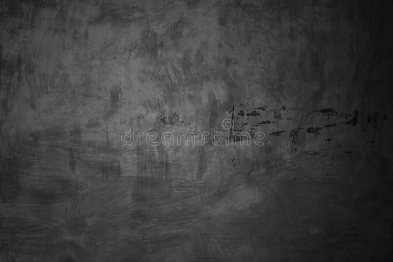 Dark background texture. Blank for design.  stock photography