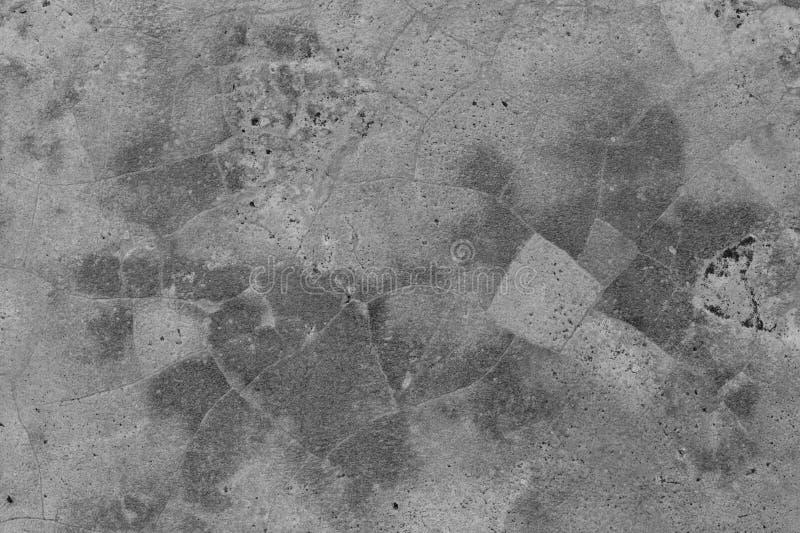 Dark background texture. Blank for design.  stock image