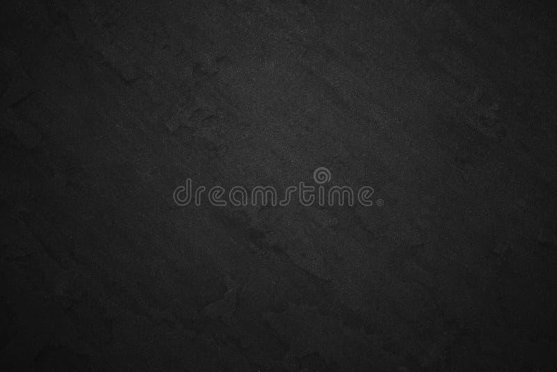 Dark background texture. Blank for design.  stock photos