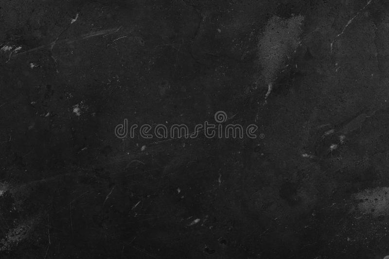 Dark background texture. Blank for design.  royalty free stock image