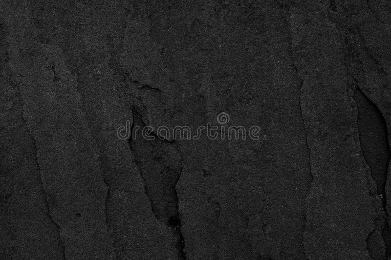 Dark background texture. Blank for design.  royalty free stock photos