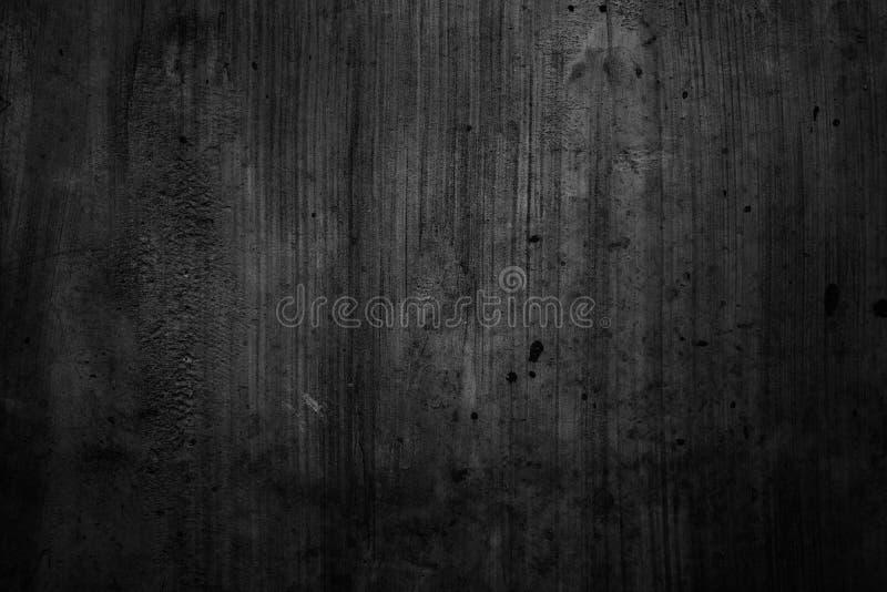 Dark background texture. Blank for design, dark edges.  royalty free stock photos