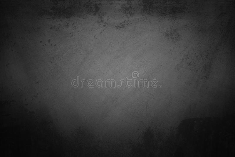 Dark background texture, grunge textured high quality closeup. M. Ay be used for design as background. Copy space royalty free stock image