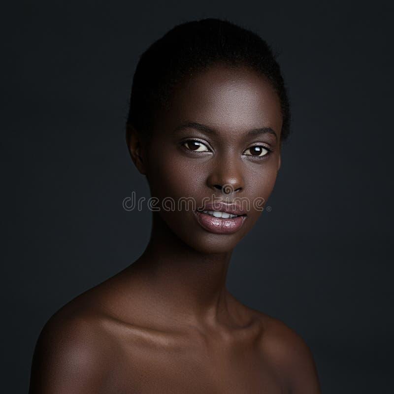 Free Dark Beauty Royalty Free Stock Photo - 30916695