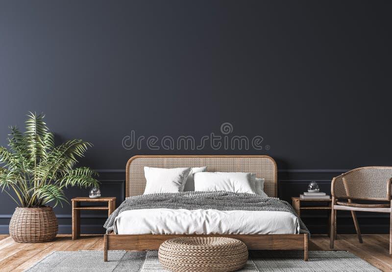 Dark Bedroom Stock Illustrations 4 428 Dark Bedroom Stock Illustrations Vectors Clipart Dreamstime