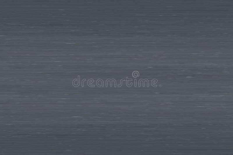 Dark black background abstract slate base design web base monochrome wall stock images