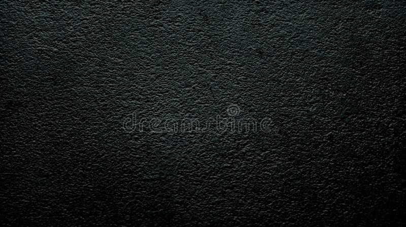 Dark black charcoal Wall textured background. Many uses for advertising, book page, paintings, printing, mobile backgrounds, book, covers, screen savers, web stock images