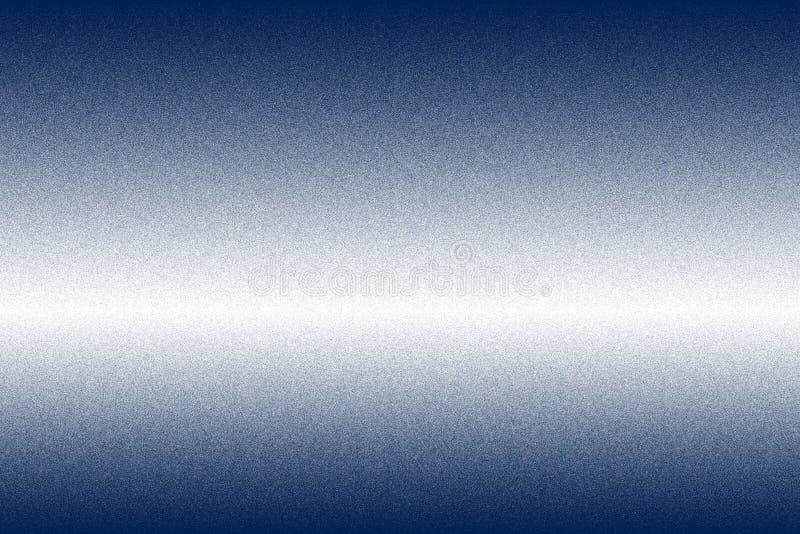 dark; blue; abstract. stock illustration