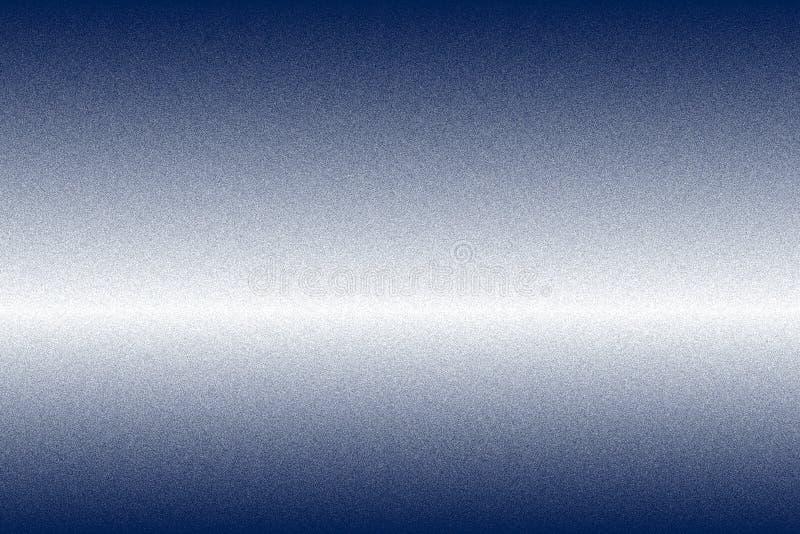 dark; blue; abstract stock illustration
