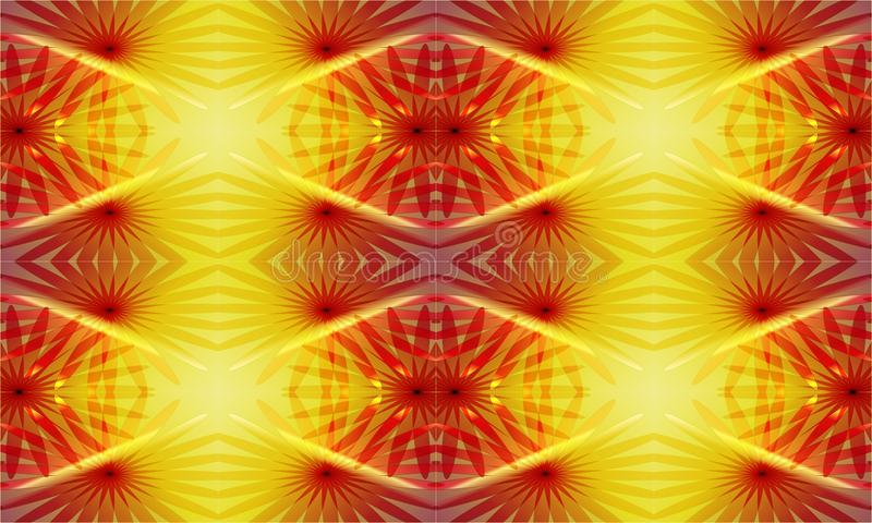 Abstract background 3d design vector illustration