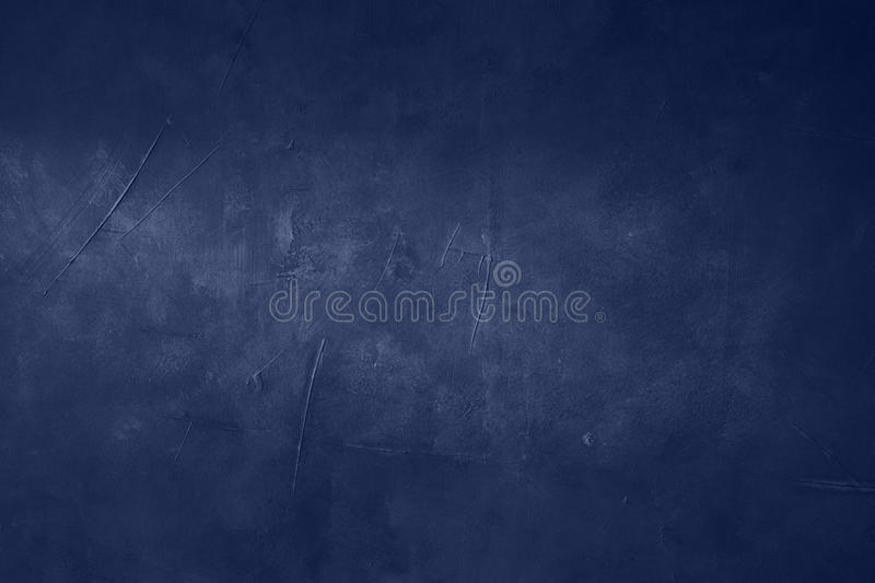 Dark blue background royalty free stock image