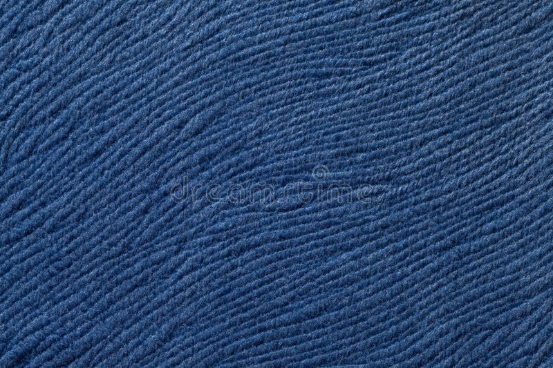 dark blue carpet texture. Download Dark Blue Background From Soft Textile Material. Fabric With Natural Texture. Stock Image Carpet Texture