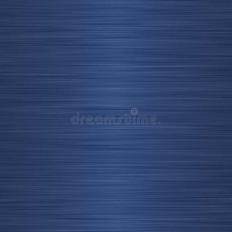 Free Dark Blue Brushed 1 Stock Photos - 6014643