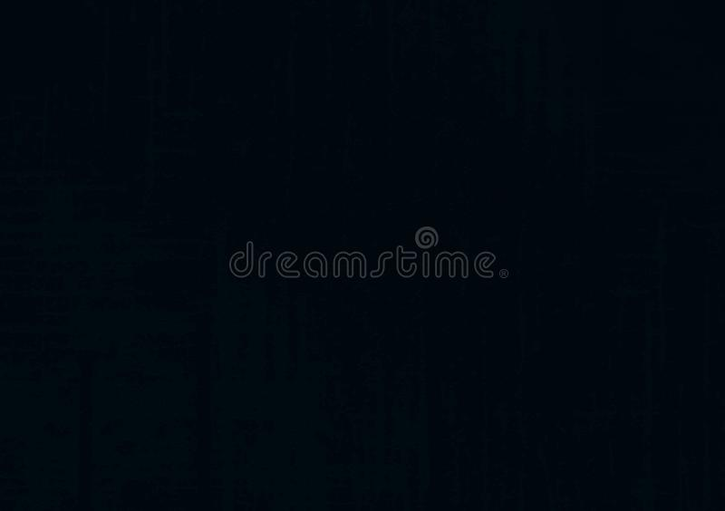Dark blue cemented textured background royalty free stock photos