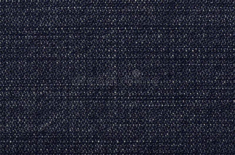 Download Dark Blue Denim Jeans Texture With Fade And Pale Stock Photo - Image: 26524810