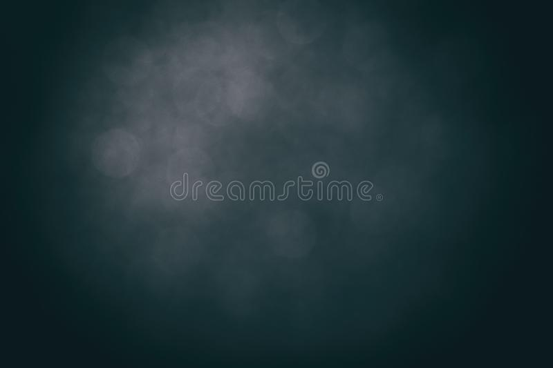 Download Dark Blue Gradient Blurred BackgroundSimple Studio Photo Backdrop Spaces As Contemporary Background