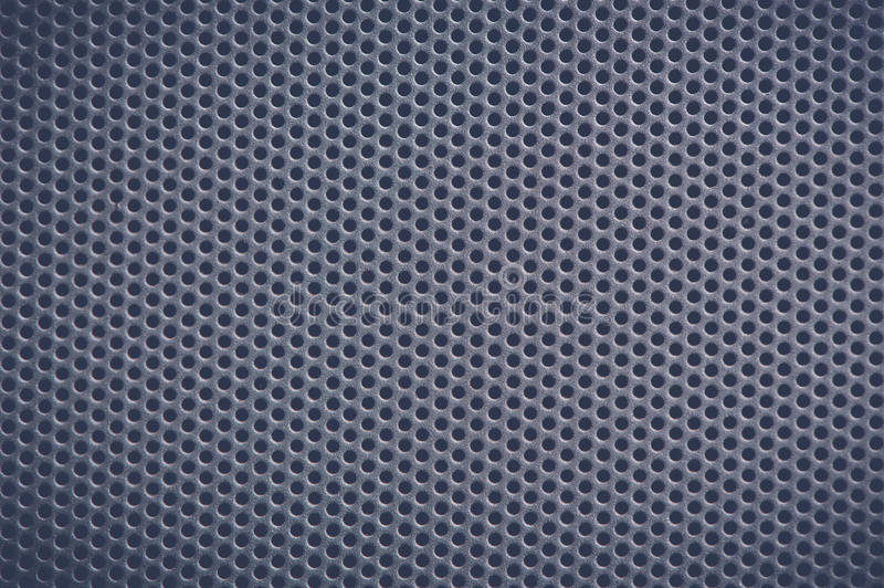 Download Dark Blue Metal Background With Holes  Metal Grid  Stock Photo    Image. Dark Blue Metal Background With Holes  Metal Grid  Stock Photo