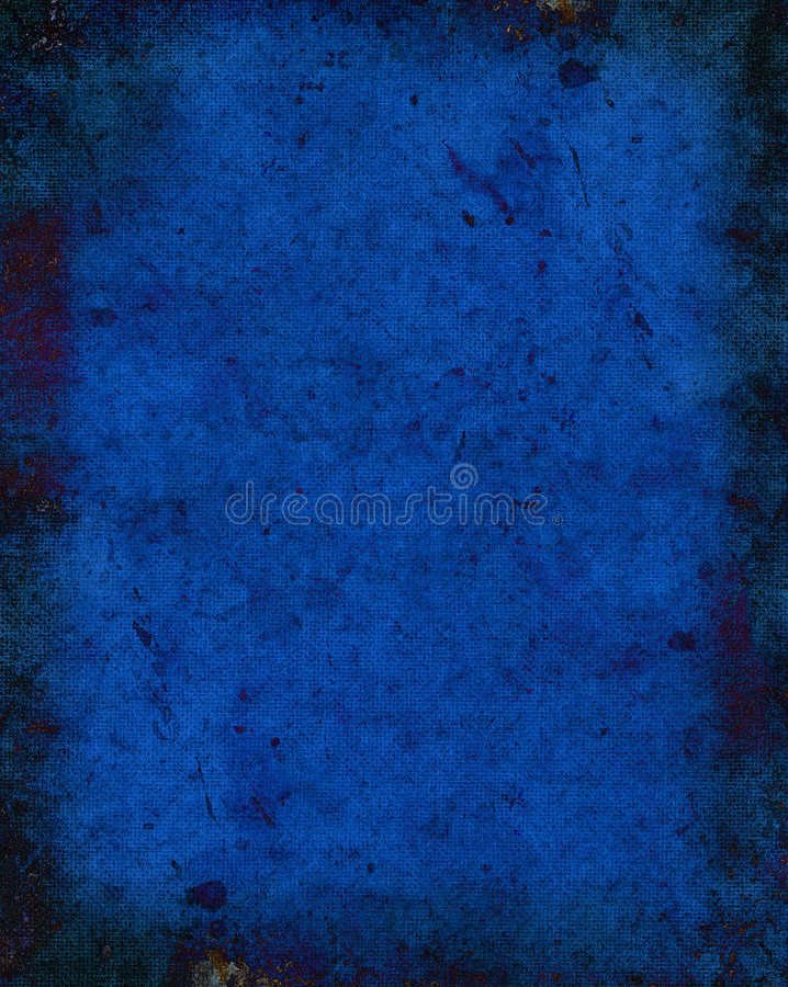 Free Dark Blue Texture Background Stock Images - 8692964