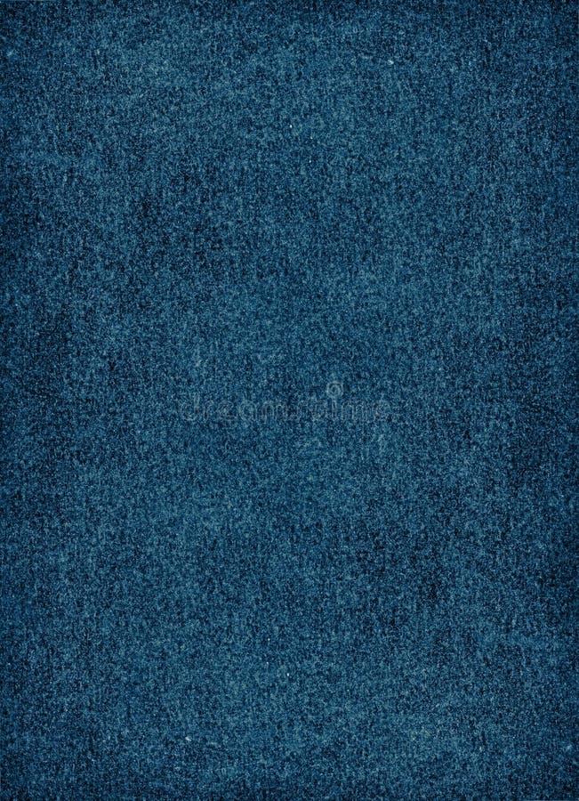 Download Dark Blue Texture Background Wallpaper Stock Illustration - Illustration: 29615043
