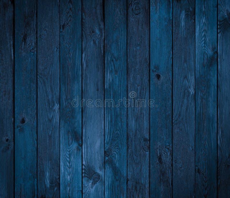 Blue Aesthetic Vintage Wallpaper