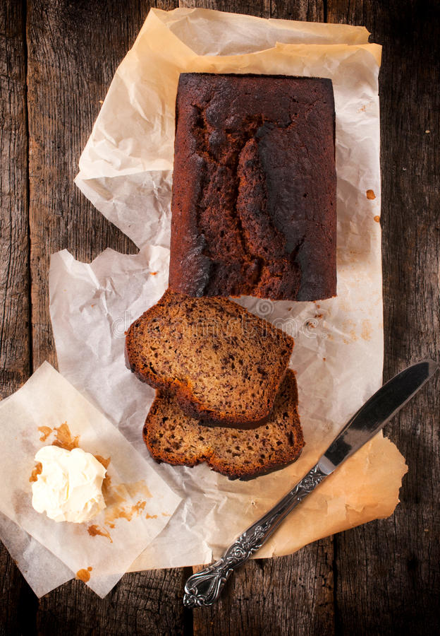 Download Dark bread stock photo. Image of fresh, carbohydrate - 37863580