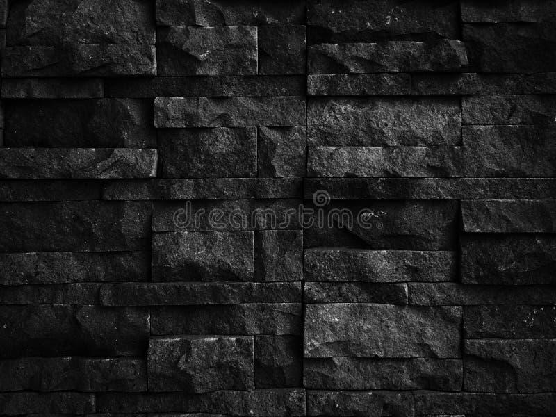 Dark Brick Wallpaper : Background Texture Gray Black Brick ...