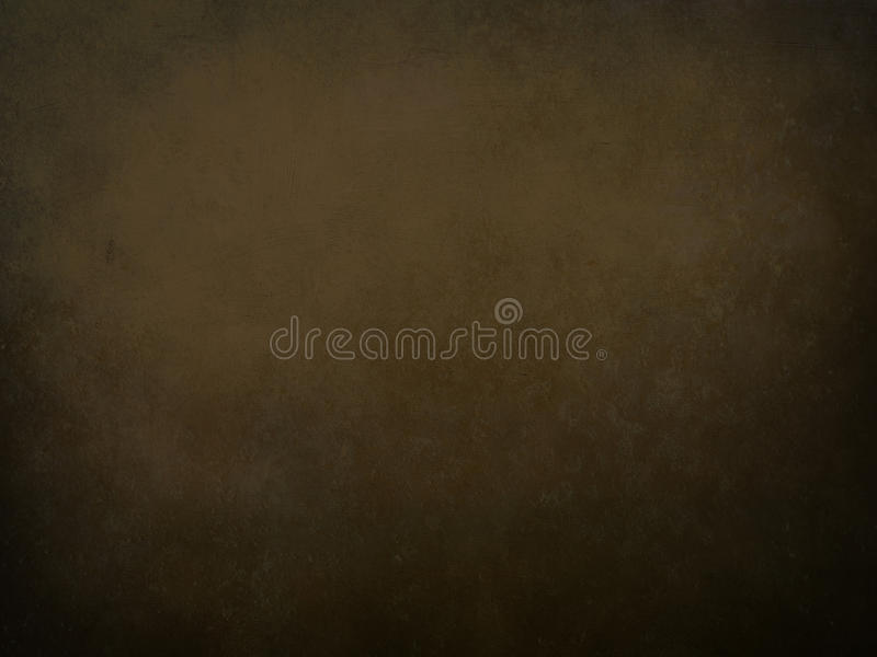 Dark brown background royalty free stock image
