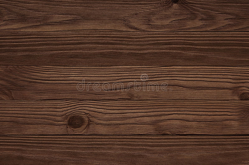 Dark Brown Scratched Wooden Cutting Board Wood Texture Stock Photo Image Of Decor Decorative