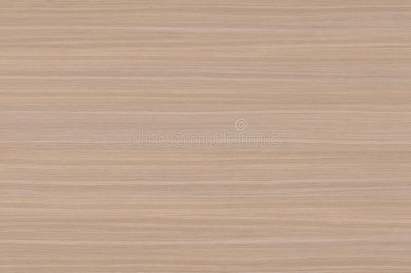 Wood texture. Dark brown scratched wooden cutting board. royalty free stock photography