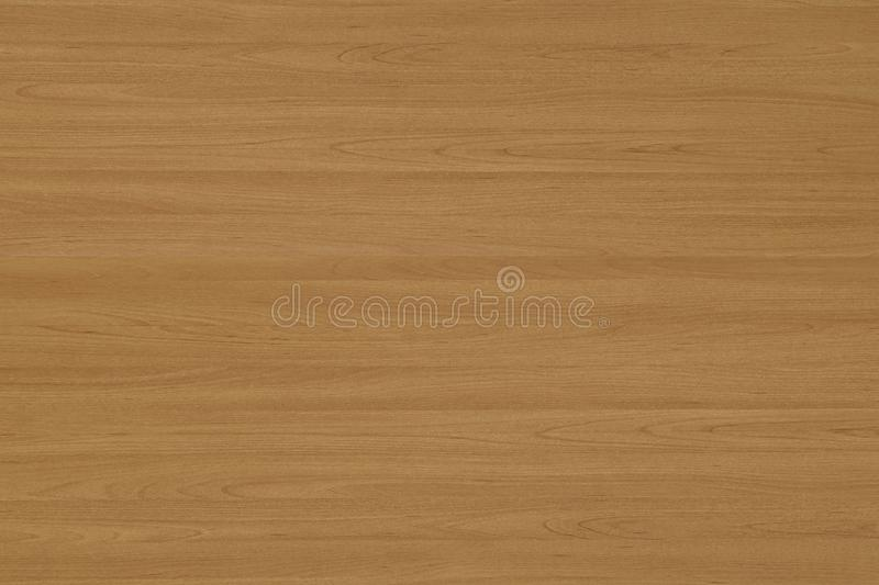 Wood Texture Dark Brown Scratched Wooden Cutting Board Stock Photo