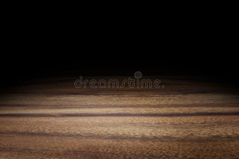 dark brown wood floor texture. Download Dark Brown Wood Floor Texture Perspective Background For Display  Stock Image of backdrop
