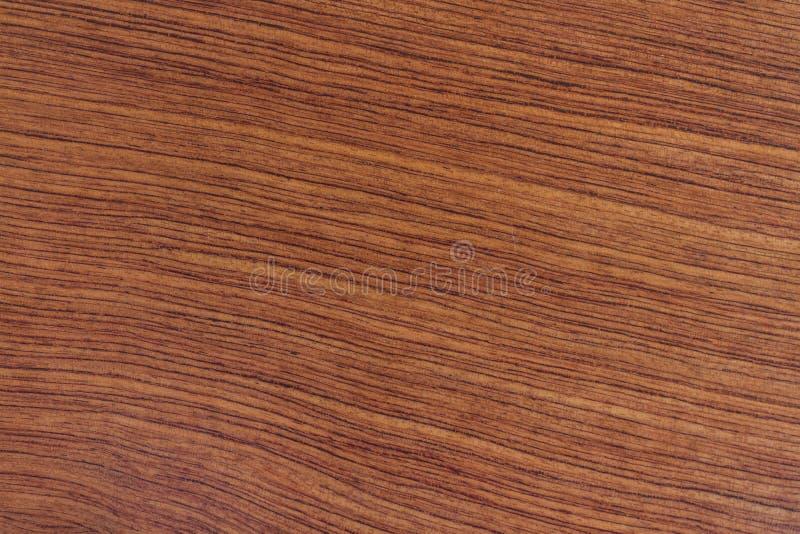 Dark Brown Wood Texture