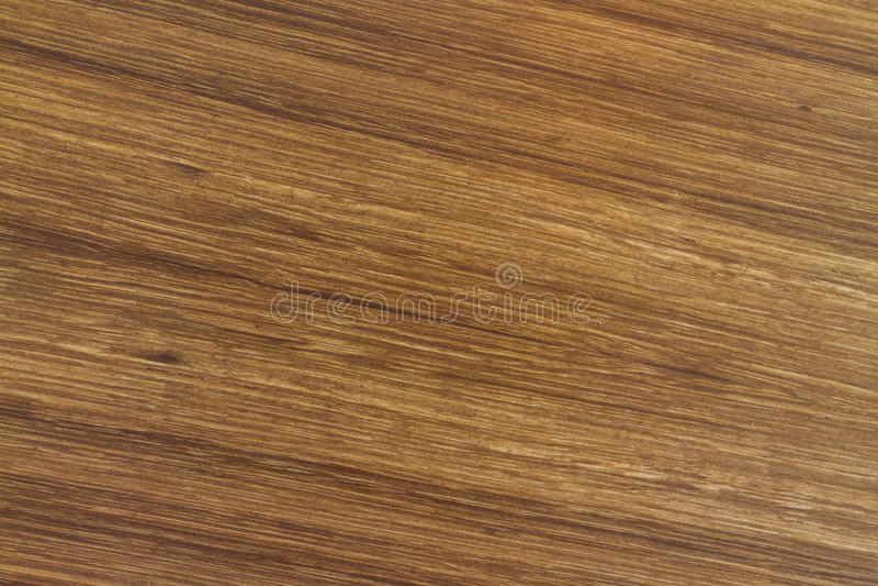 Dark brown wood texture. Dark brown classic veneer texture stock photo