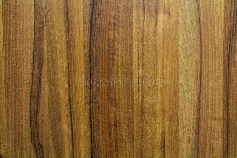 Dark brown wood texture with natural pattern for background, wooden surface for add text or design decoration art work. royalty free stock images