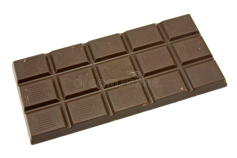 Download Dark chocolate bar stock image. Image of tasty, bitter - 17216065