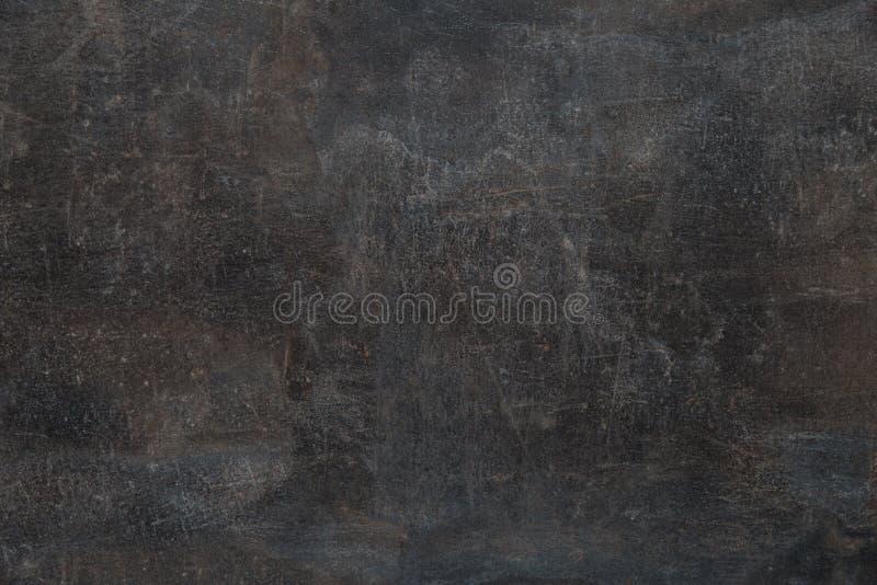 Dark concrete background royalty free stock photos