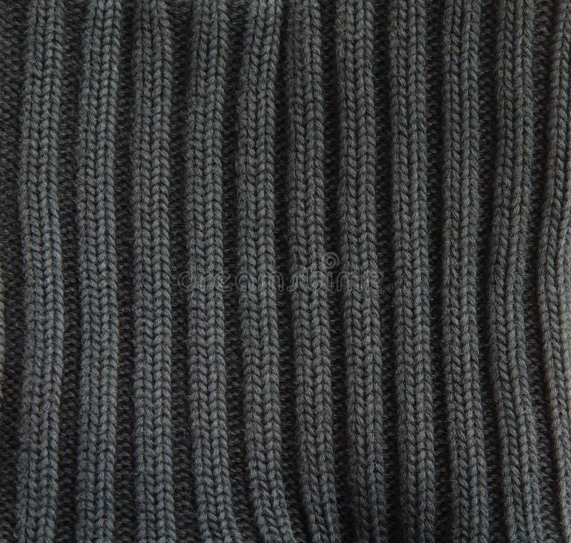 Download Dark cotton texture stock photo. Image of texture, grey - 28586348
