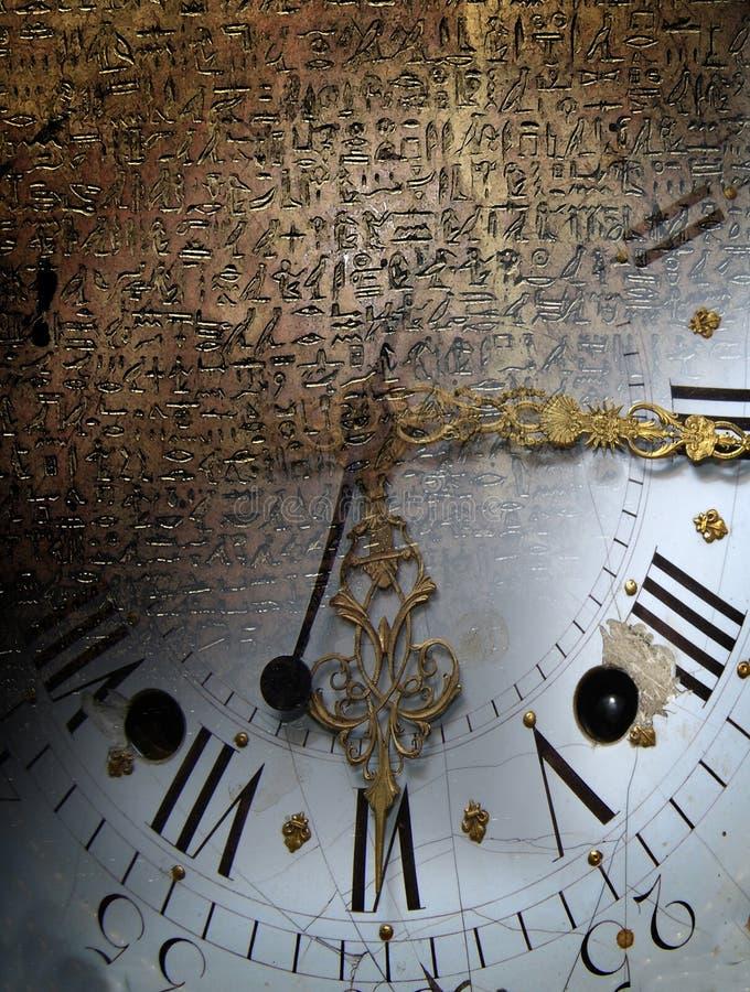 Download Dark dark Ages stock image. Image of clock, museum, bite - 7006643
