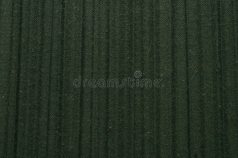 Download Dark Fabric Texture For Background Stock Image - Image: 12695