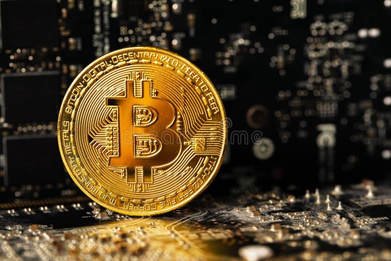 scanner di codice qr bitcoin nuvola bitcoin redditività mineraria