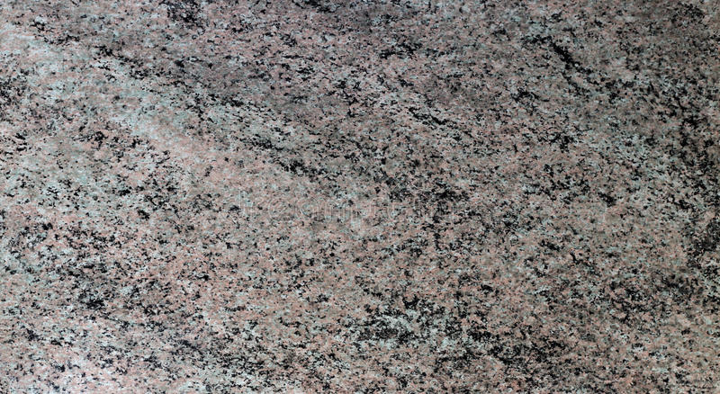 Download Dark Granite Texture Background Wallpaper Stock Image