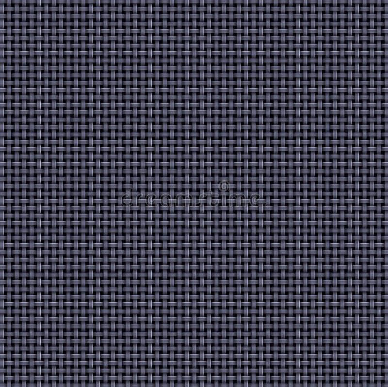 Free Dark Gray Black Woven Basketweave Background Royalty Free Stock Photo - 137689755