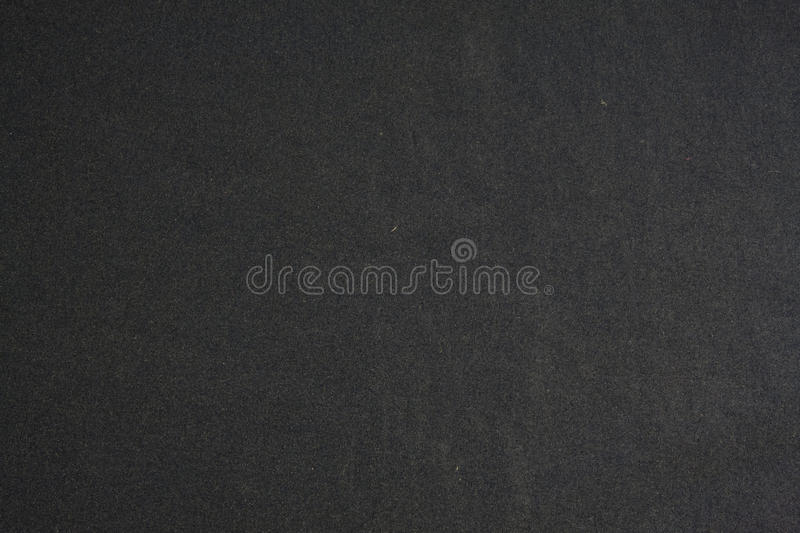 Dark gray slack fabric texture stock photos