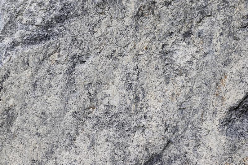 Dark gray stone surface is porous. Colorful marble texture background pattern with high resolution, marble royalty free stock photo