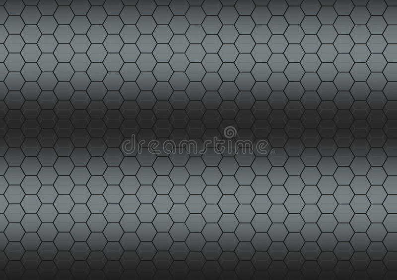 Download Metal texture stock illustration. Illustration of data - 29731023