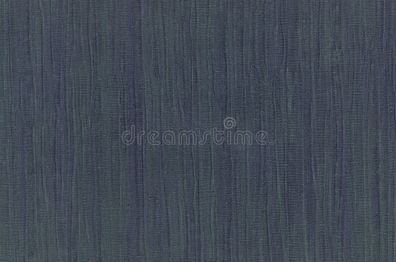 Download Dark gray textured fabric stock photo. Image of copy, material - 8161812
