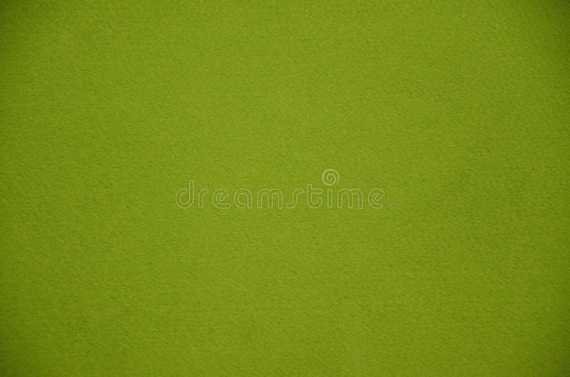 Download Dark Green Background Stock Images - Image: 31429644