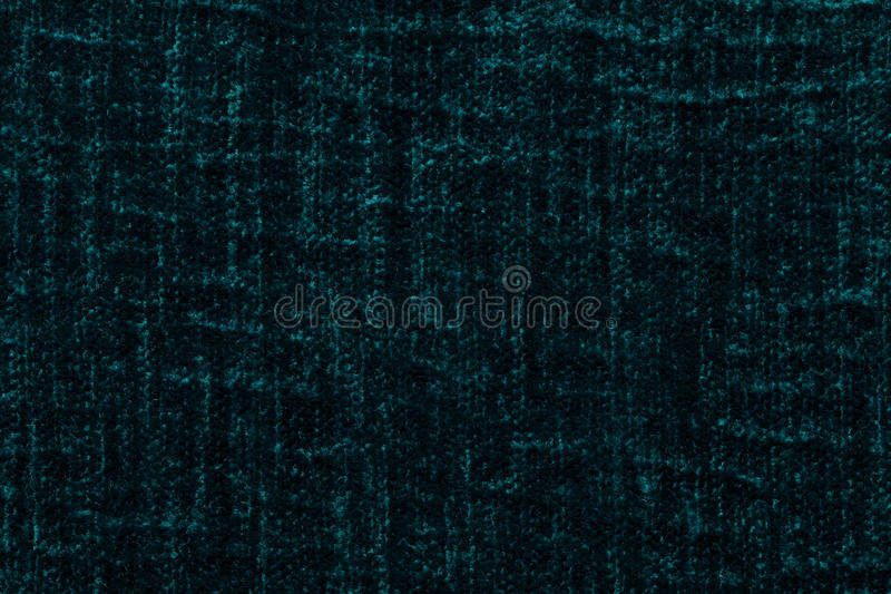 dark green carpet texture. Delighful Green Download Dark Green Fluffy Background Of Soft Fleecy Cloth Texture  Plush Furry Textile Intended Carpet N