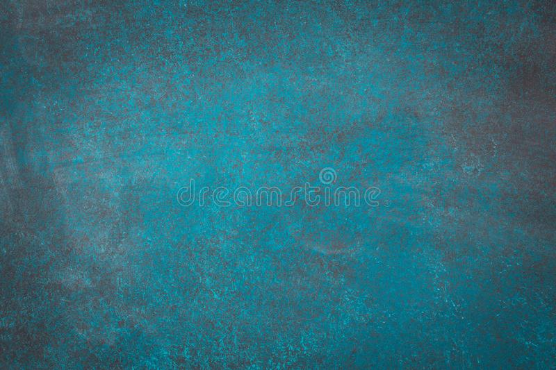 Dark green slate background. Stone or concrete surface. Dark green slate background. Rough stone surface stock photos