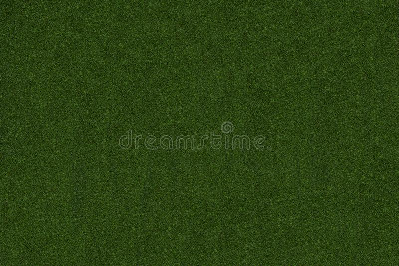 Dark green stone conceptual pattern surface abstract texture background stock photography